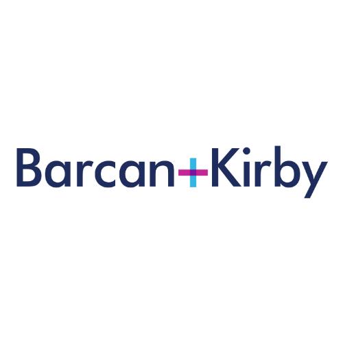 Barcan & Kirby
