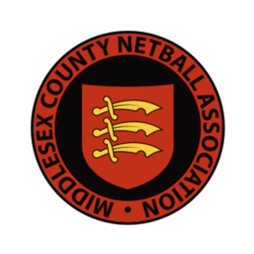 Middlesex County Netball Association