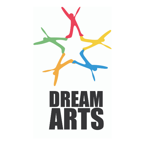 Dream Arts