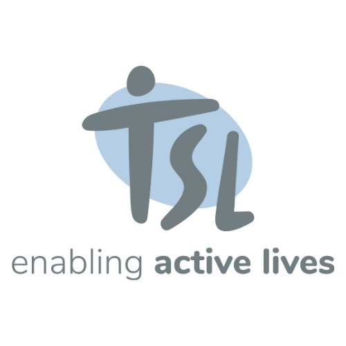 TSL Healthcare