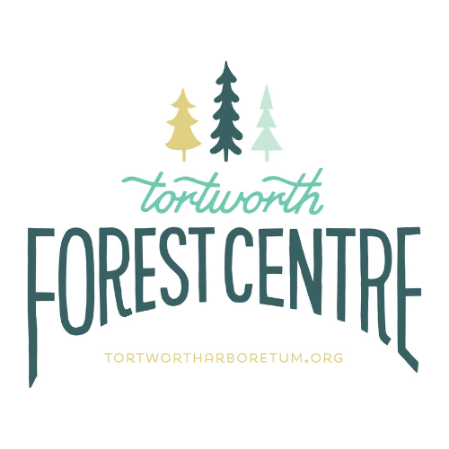 Tortworth Forest Centre