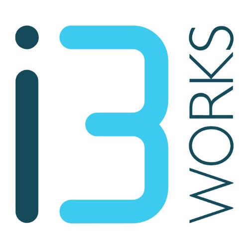 i3Works