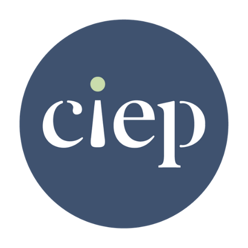 Discover the Chartered Institute of Editing and Proofreading at www.ciep.uk.
